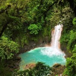 Adventure Time: Rio Celeste