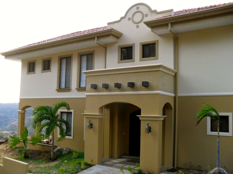 Home For Rent In Playa Hermosa Guanacaste Costa Rica