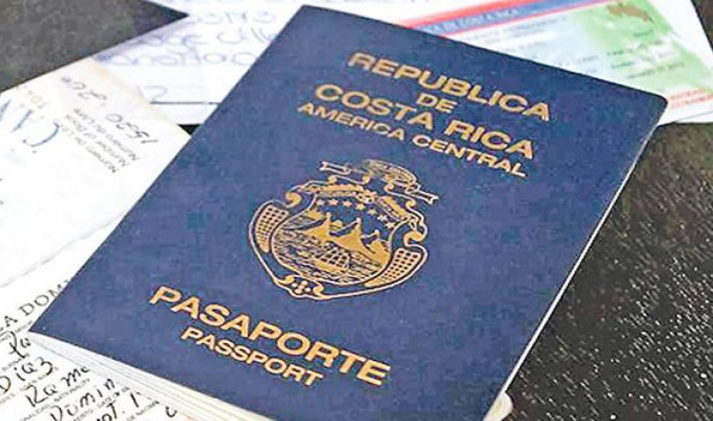 Vietnam-visa-requirement-for-Costa-Rican